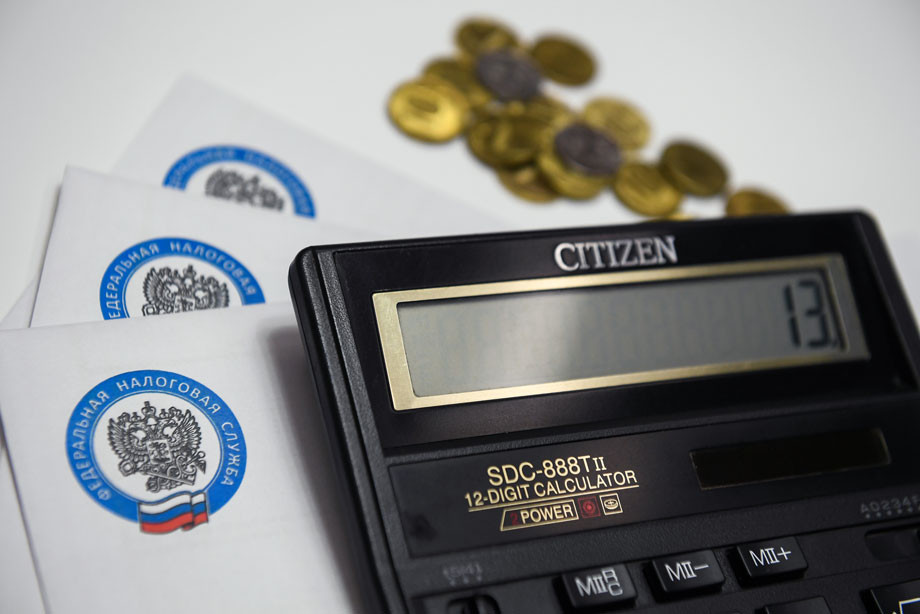 Как не платить налог с выигрыша на ставках