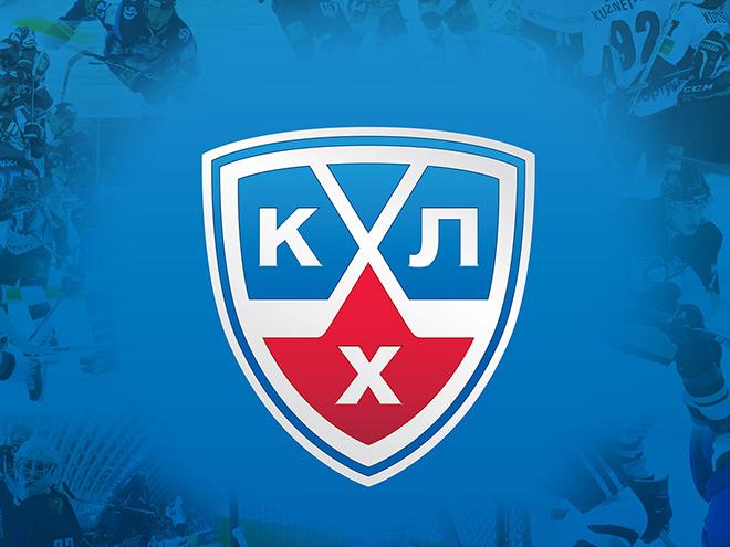 Об опыте MLS, КХЛ и других объединённых лиг