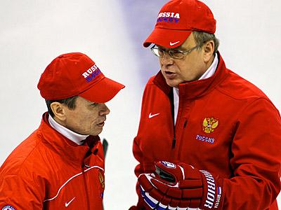 Варламов, Билялетдинов и Знарок – в обзоре прессы