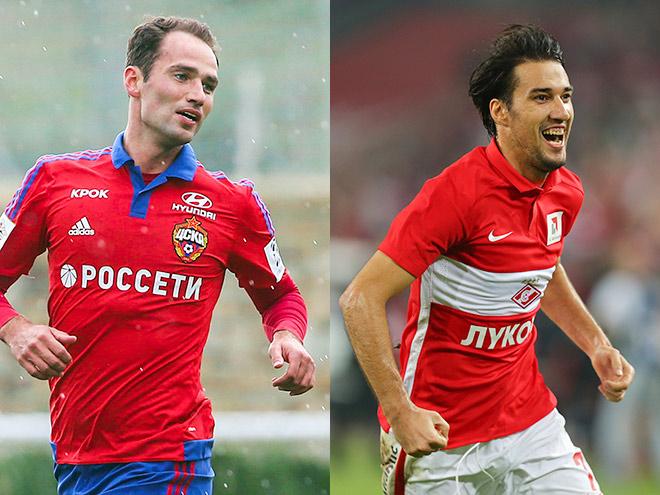 Роман Широков vs Ивелин Попов