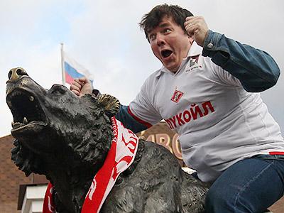 Красно-белые сыграют с «Шинником» в Ярославле