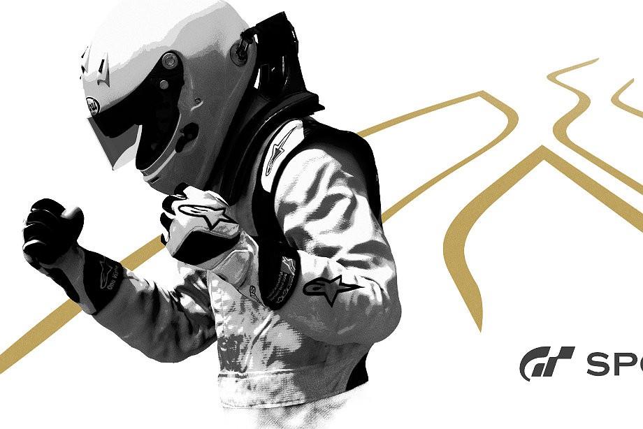 Автоспорт для всех: как Gran Turismo изменила жанр гоночных игр