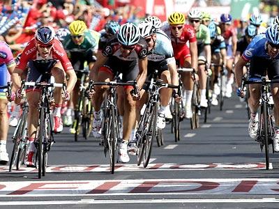 В Италии стартует ЧМ по велоспорту