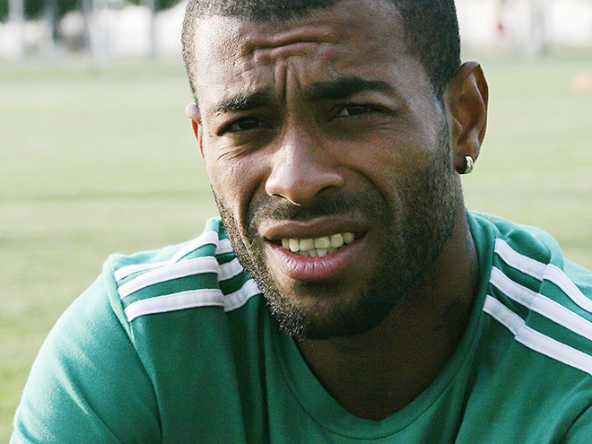 Антонио Феррейра
