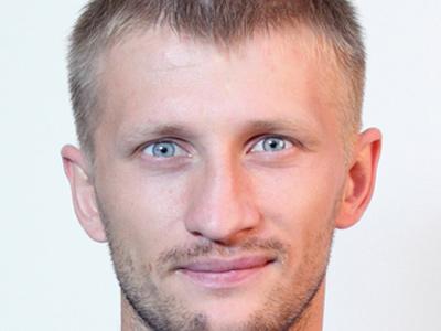 Павел Сучилин