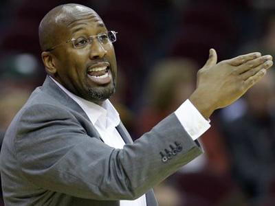 8 тренеров-новичков Восточной конференции НБА