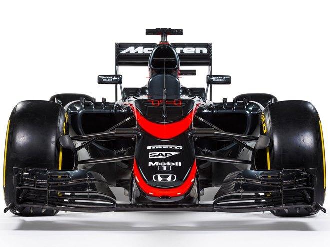 Герои и неудачники последней недели в Формуле-1