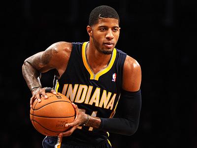 Три главных ставки дня на матчи НБА