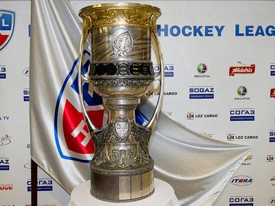 КХЛ и Олимпиада - как они влияют друг на друга?