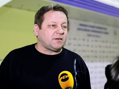 """Ариада-Акпарс"" подвела итоги сезона"