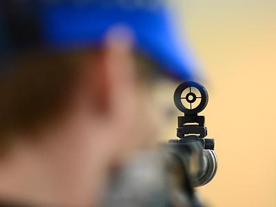 Превью ЧР по пулевой стрельбе