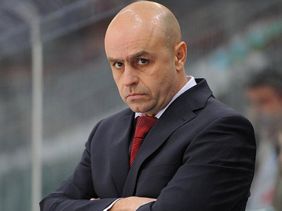 Евгений Корнаухов