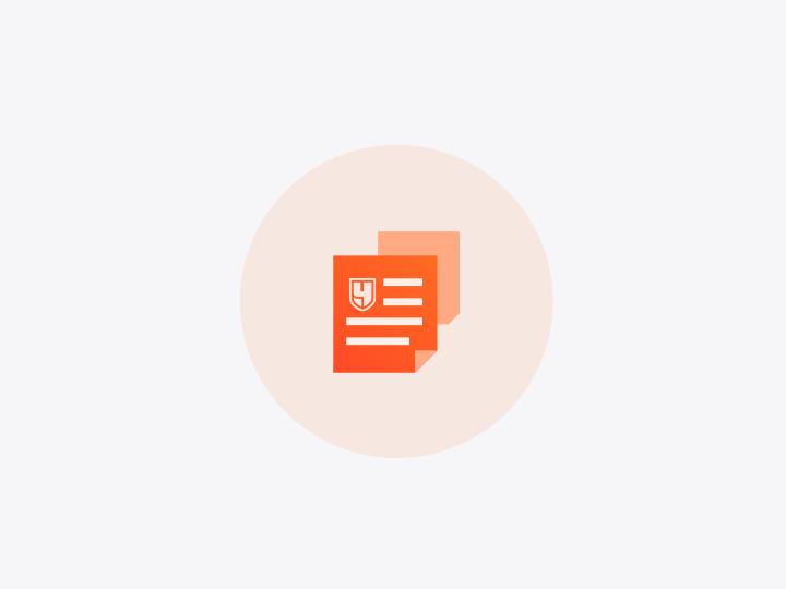 Павел Мареш: «Рубин» хороший раздражитель для «Зенита»