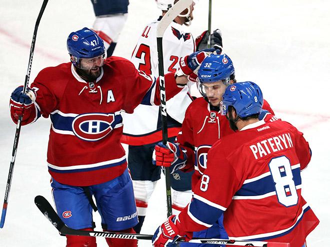 Кто в НХЛ обновит личные рекорды по очкам: Радулов, Кучеров, Якупов