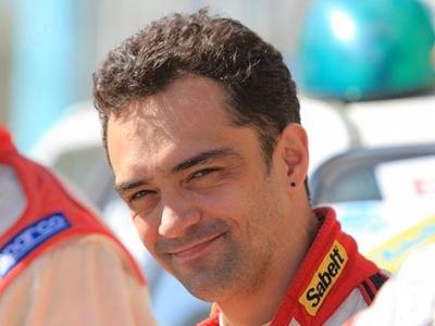 Алексей Кузьмич