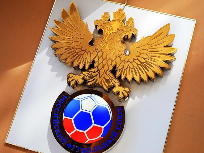 Программа «Чемпионата» для РФС. Зачем пускать на рынок букмекеров