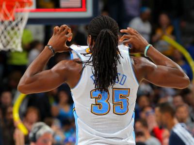5 самых любопытных цитат дня в НБА