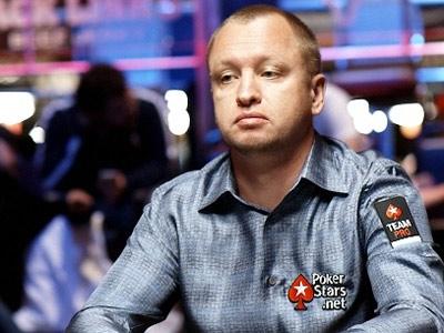 Кравченко: играть сутки подряд – это нормально