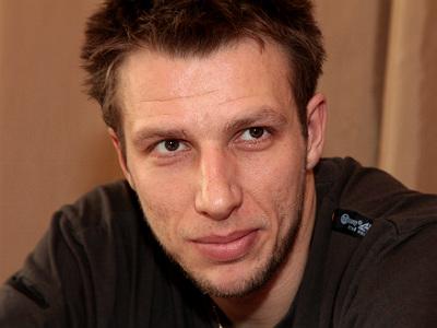 Михал Игнерски