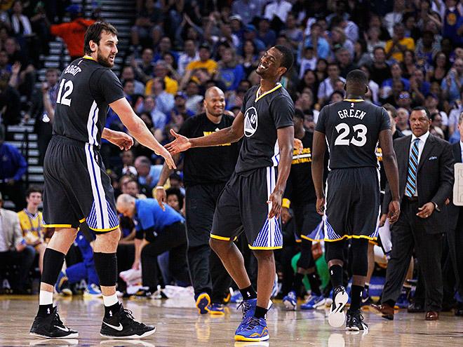 Ставки на матч НБА «Майами» – «Чикаго»