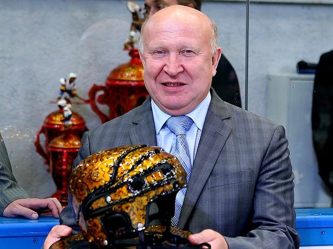 6 фактов о Кубке губернатора Нижегородской области