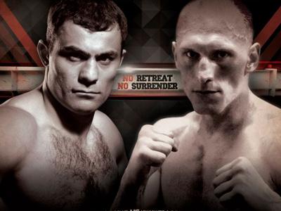Чахкиев и Влодарчик оспорят титул WBC