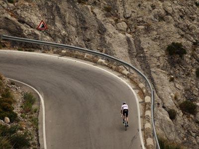 """""""Тур де Франс"""": цифры и факты"""