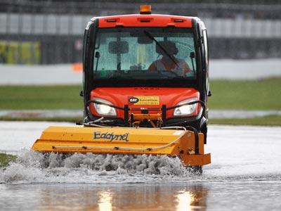 Самые нужные сведения о Гран-при Канады: тактика, погода, схема трассы