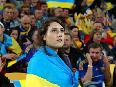 Вихров и Грысьо о санкциях ФИФА к Украине