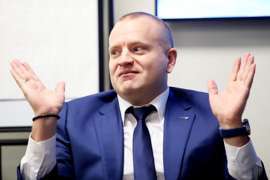 Судьи забрали победу у СКА в матче с ЦСКА. Как так получилось