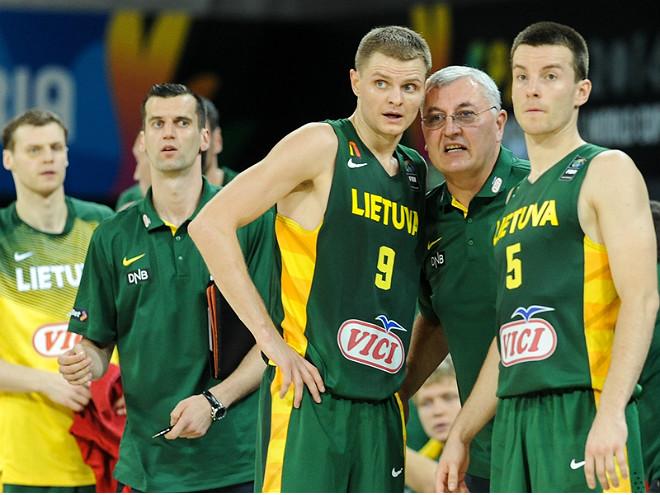 Четыре главные ставки 6-го дня ЧМ по баскетболу