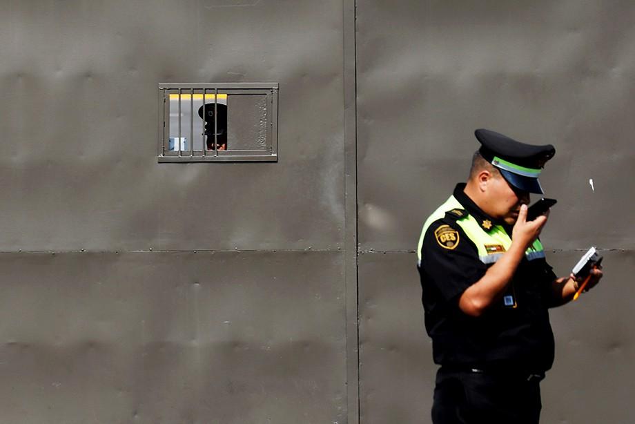 Милиция провела обыск указахстанских биатлонистов наКМ вИталии