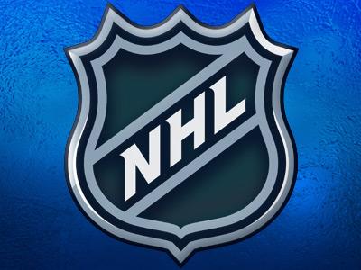 """Новый сезон НХЛ – """"вопросы станут ответами"""""""