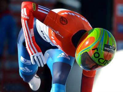 Елена Никитина – о 6-м месте этапа КМ в Парк-Сити