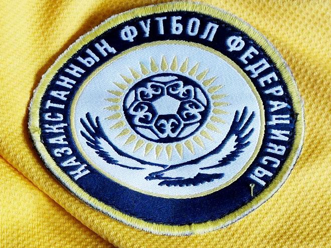В Казахстане ждут смены главы футбольной федерации