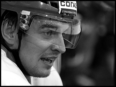 Мы помним. Александр Васюнов