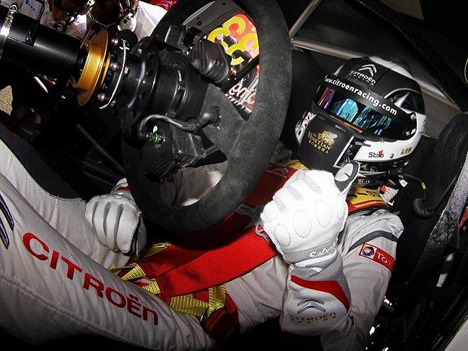 Что ждёт болельщиков на WTCC на Moscow Raceway