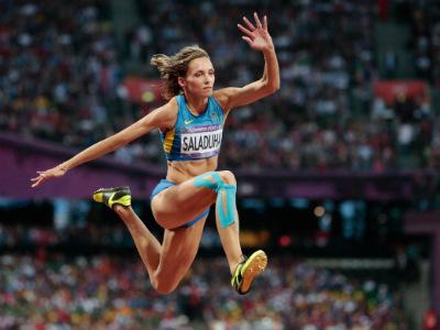Мельниченко в трёх шагах от медали ЧМ