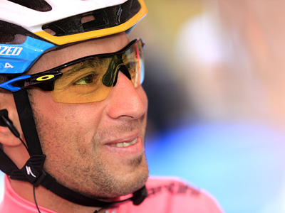 Винченцо Нибали