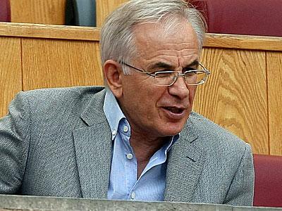 Гаджиев: в Дагестане созданы уникальные условия