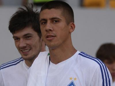 Защитник «Динамо» о сопернике в Лиге чемпионов