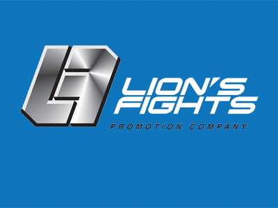 Lions Fights
