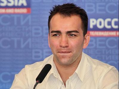 Камил Гаджиев