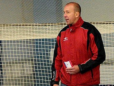 За что выгнали из сборной Андрея Костицына?