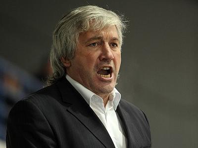 Накануне плей-офф МХЛ в Челябинске состоится Кубок Будущего