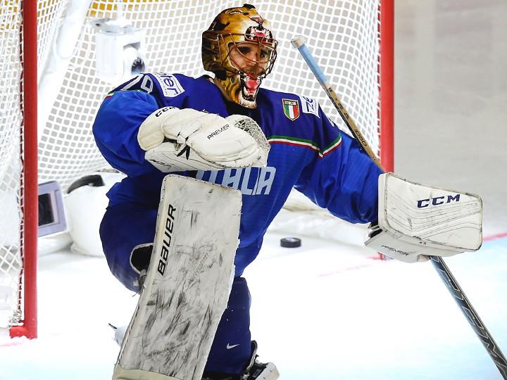 Фото: Александр Сафонов, «Чемпионат»: http://sport.rambler.ru/hockey/article/591045255dbc6a842104a6ae-chm-2017-kolonka-dmitrija-erykalova-pochemu-italiju-nuzhno-iskljuchit/