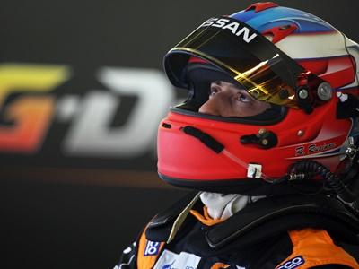 Русинов — о старте сезонов в WEC и Формуле-1