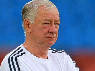 Игнатьев считает, что Семину понадобится усиление состава «Локомотива»