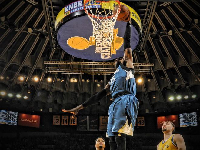 Тим Данкан стал третьим игроком в НБА, одержавшим 1000 побед