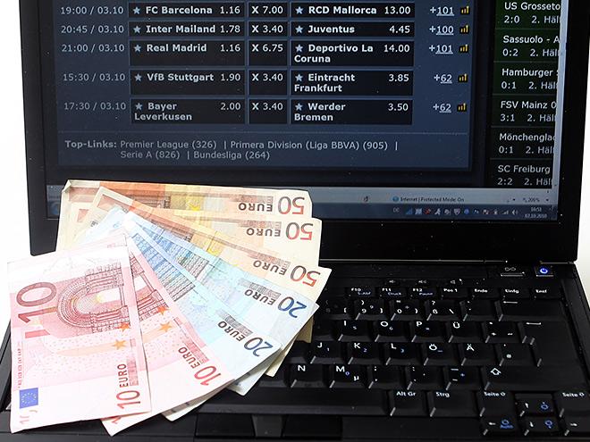 Прогнозы на спорт v ставки транспортный налог 2009 санкт-петербург